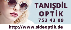 Side Optik Deutschland Brille